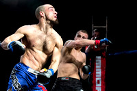 Mixed Martial Arts and other Sports Photography