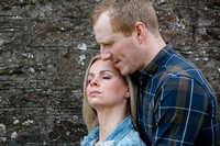 Dundee Wedding Photographer Pre wedding shoot
