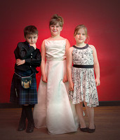 Chris Scott Wedding Photography Broughty Ferry Dundee