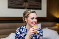 Dundee Wedding Photographer at Doubletree Hilton